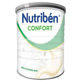Nutribén® Confort