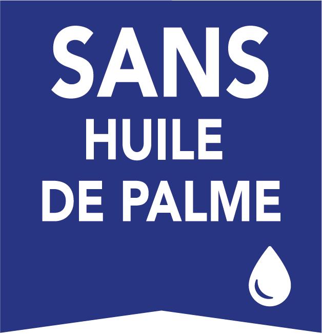 sans-huile-de-palme